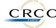 Commissaire aux apports et aux comptes - Paris